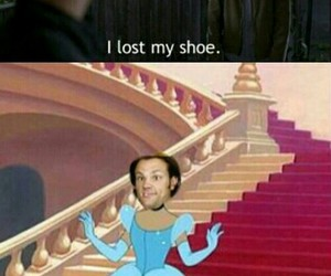 supernatural, funny, and Sam image