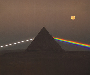 Pink Floyd and love image