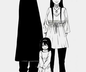 naruto and sasuhina image