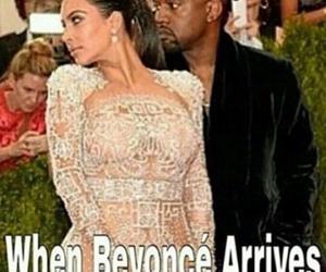kim kardashian, luxury, and makeup image