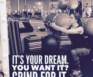 cardio, fit, and fitness image