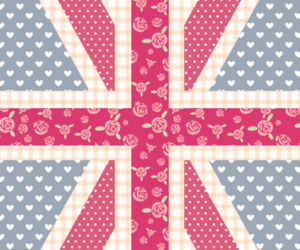 england, british, and wallpaper image