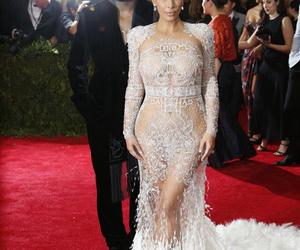 kim kardashian and kimye image