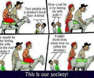 society, people, and funny image