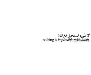 english and عربي image