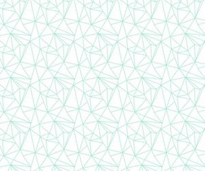 aqua, background, and pattern image