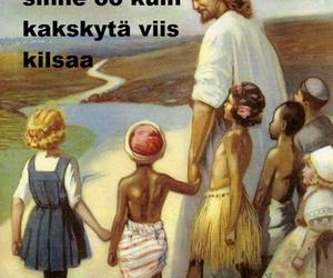 finland, suomi, and taidevandalismi image