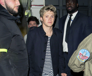 nh, niall horan, and one direction image