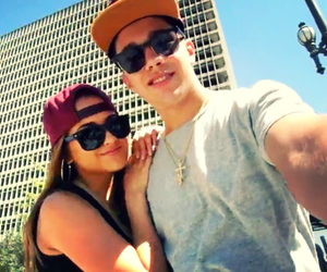 becstin, becky g, and cute image