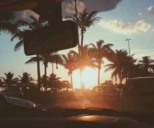 photo, summer, and travel image
