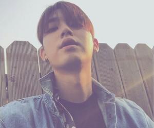korean, kpop, and soloist image