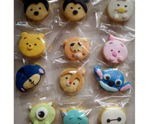 Cookies, cuties, and yummy image