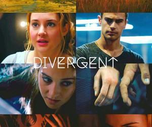 series, divergent, and divergent series image