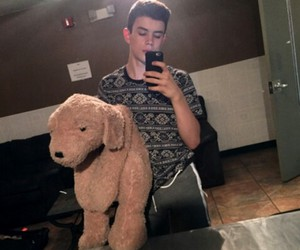 boy, hayes grier, and old image
