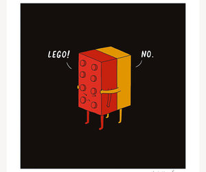 lego and lol image