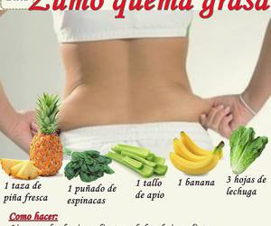 chicas, trucos, and dieta image