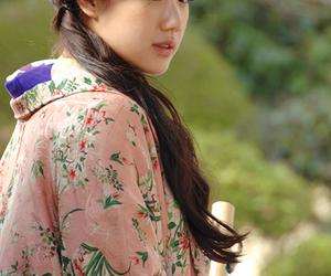 aoi yu image