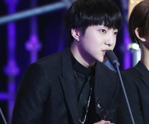 winner and seungyoon image