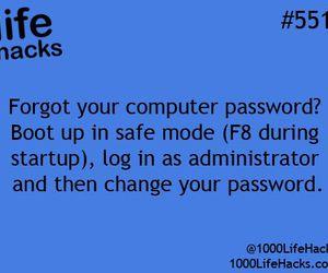 tips and life hacks image