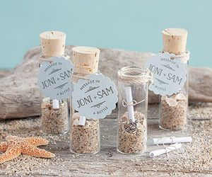 56 images about beach theme wedding favors beach favors on we beach junglespirit Choice Image