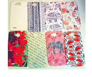 cases, elephant, and quotes image