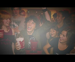 devon bostick, diary of a wimpy kid, and rodrick image