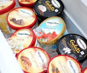 gelato, ice cream, and s image
