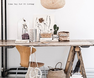 decorating, simplicity, and home image