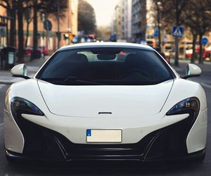 cars, voiture, and voiture de sport image