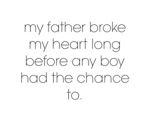 broken, boy, and broken heart image