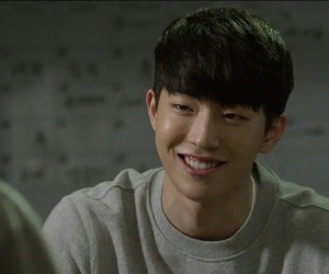 who are you school 2015 image