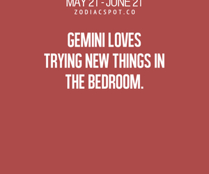 bedroom, fate, and gemini image