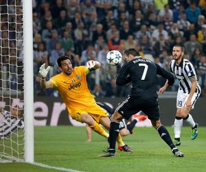 cristiano ronaldo, goal, and gol image