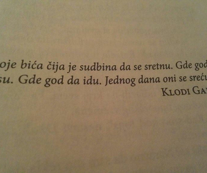 dana, bosna, and ljubav image