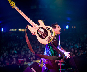 live, show, and mxpx image