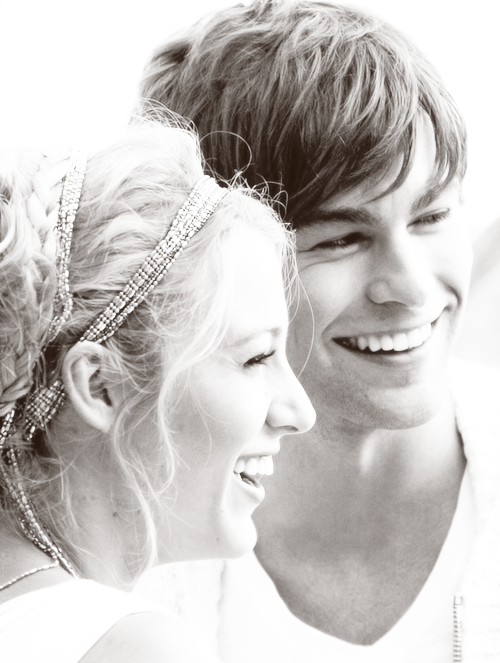 blake lively, Chace Crawford, and couple image
