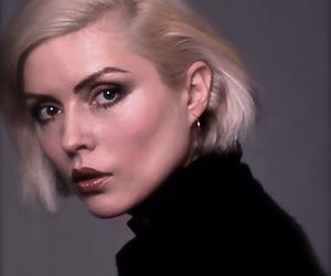 art, beautiful, and blondie image