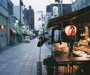 japan, 1600, and hyogo image