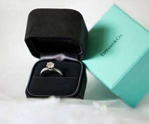 diamond and tiffany image