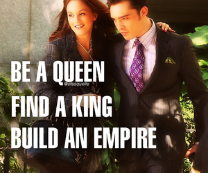 Build, empire, and Queen image