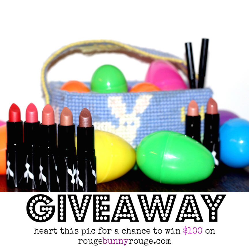 beauty, colorful, and contest image