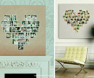 diy, memories, and picture image