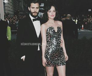 fashion, fifty shades, and fsog image