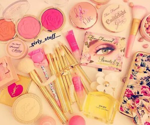 daisy, marc jacobs, and barbie image