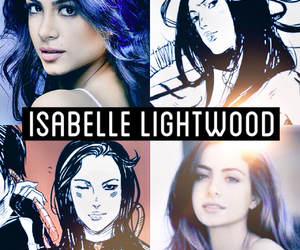 serie, alec lightwood, and cassandra clare image