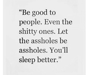 quotes, good, and people image