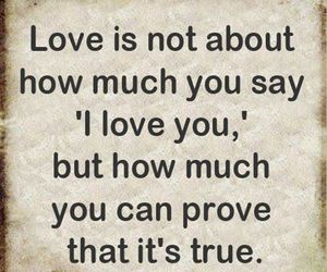 acceptance, marriage, and true love image