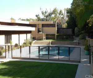 buy a house, luxury homes for sale, and homes for sale image