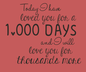 I Love You, love quote, and quote image