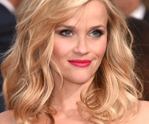 actress and Reese Witherspoon image